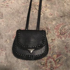 BCBG Wallet Purse